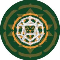 Logo Erick